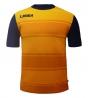Maglia Uomo Sport Calcio LEGEA Lubecca Abbigliamento Sportivo GIOSAL
