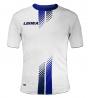 Maglia Uomo Calcio Sport LEGEA Leira Abbigliamento Sportivo Uomo Bambino GIOSAL