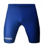 Bermuda pantaloncino Corsa LEGEA Uomo Bambino Abbigliamento Sportivo Sport GIOSAL