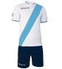 Kit Plate Calcio Sport GIVOVA Abbigliamento Sportivo Calcistico Uomo GIOSAL