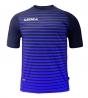 Maglia Calcio Sport LEGEA Strasburgo Abbigliamento Calcistico Sportivo GIOSAL