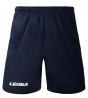 Pantaloncini LEGEA Pant Monaco Bermuda BOX 10 PEZZI Sport Uomo Bambino GIOSAL