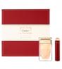 Coffret Donna Cartier La Panthere Eau de Parfum 75 ml + EDP 15ml GIOSAL