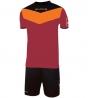 Kit Calcio GIVOVA Campo Completino Football Sport Sportivo Uomo Bambino GIOSAL