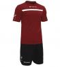 Kit One Calcio GIVOVA Uomo Sport Uomo Bambino Abbigliamento Sportivo Calcistico GIOSAL