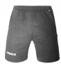Bermuda OLIMPIA LEGEA Short Passeggio Abbigliamento Sportivo Uomo Bambino GIOSAL