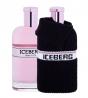 Profumo Donna Iceberg Since 1974 For Her Eau de Parfum GIOSAL