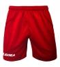 Pantaloncini Uomo LEGEA Pant Taipei Sport Calcio Sportivi Uomo Bambino GIOSAL