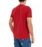 T-Shirt UMBRO Maglia Uomo Maniche Corte Stampa Scritta RAP00003B GIOSAL