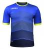 Maglia LEGEA Calcio Sport Assen Abbigliamento Sportivo Calcistico GIOSAL