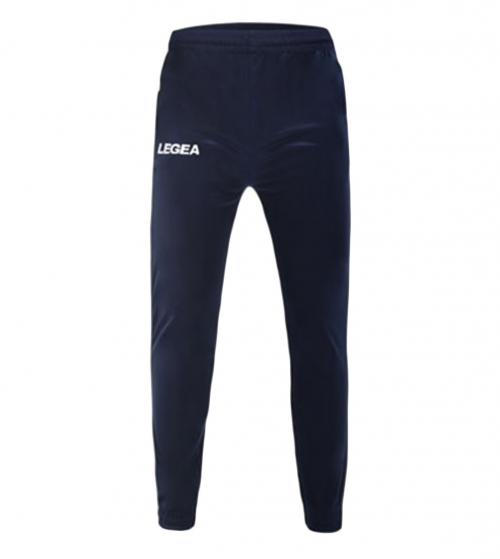 Pantalone Florida Color Senior LEGEA Abbigliamento Uomo Bambino Sport GIOSAL
