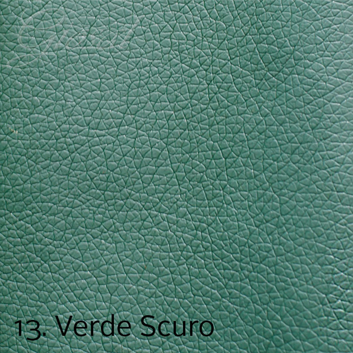 Tessuto-Tappezzeria-Ecopelle-Al-Metro-Pelle-Sintetica-Rivestimento-Arredo-Var miniatura 26