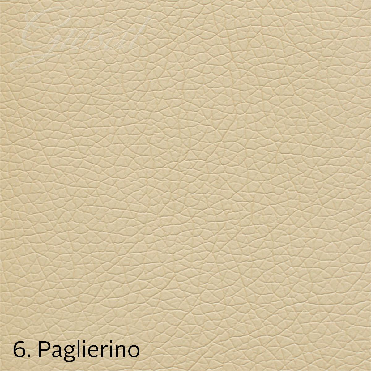 Tessuto-Tappezzeria-Ecopelle-Al-Metro-Pelle-Sintetica-Rivestimento-Arredo-Var miniatura 31
