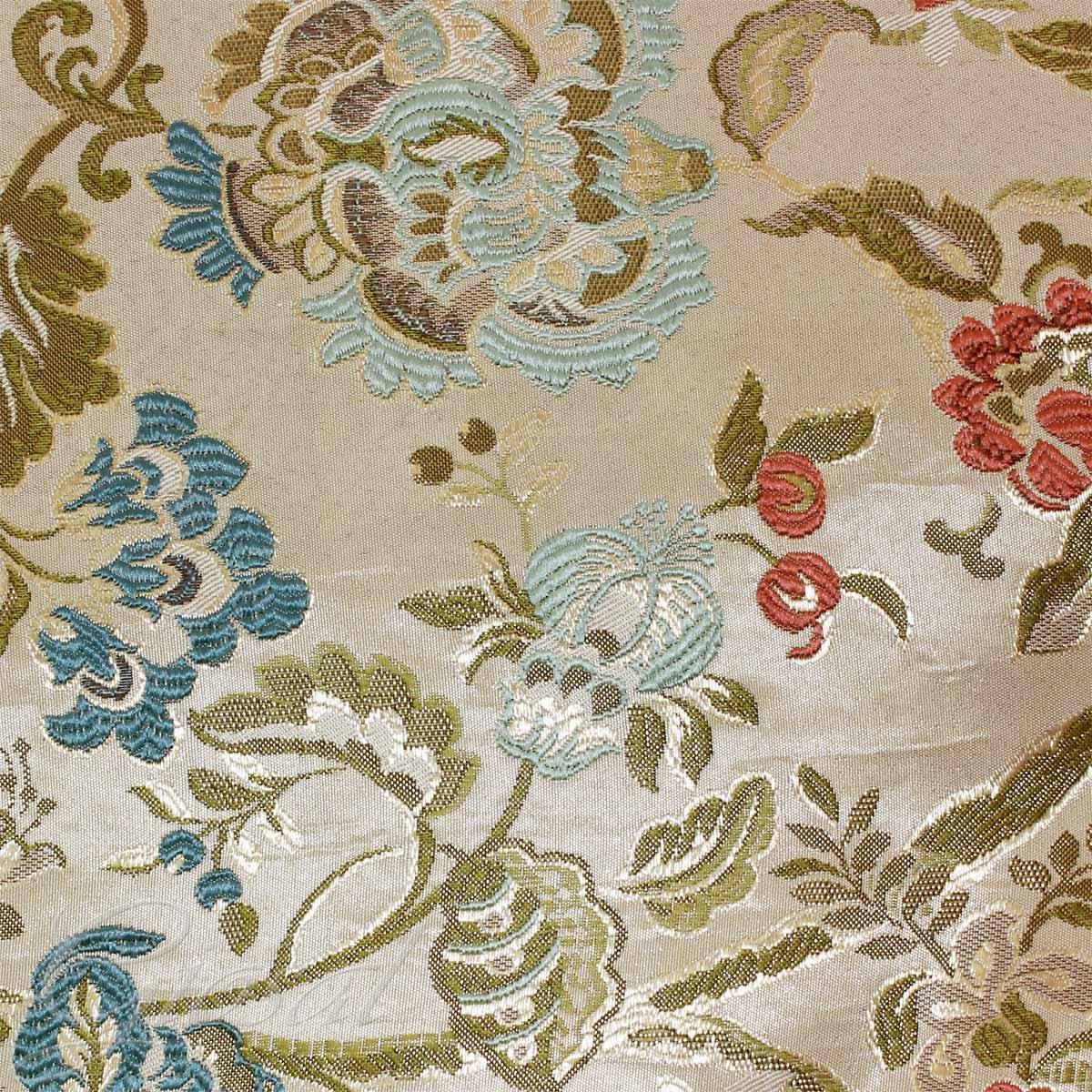 divano tessuto floreale il miglior design di ispirazione